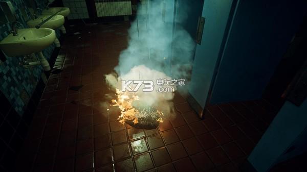 高地旅店 中文破解版下载 截图