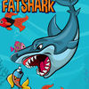 大胃口鲨鱼手游下载