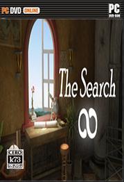 搜寻 v0910 升级档下载