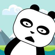 弹簧熊猫手游下载