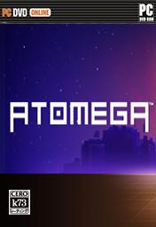 Atomega 中文破解版下载