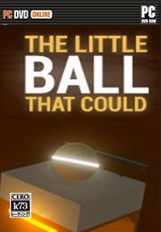 那小小的球 中文破解版下载