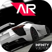 绝对赛车 v1.12.3 安卓下载