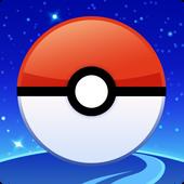 pokemon go v0.127.2 下载