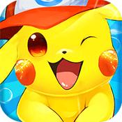 精灵宝可梦绿宝石 v1.0 安卓手机版下载