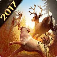 猎鹿人2017无限子弹破解版下载v4.3.3
