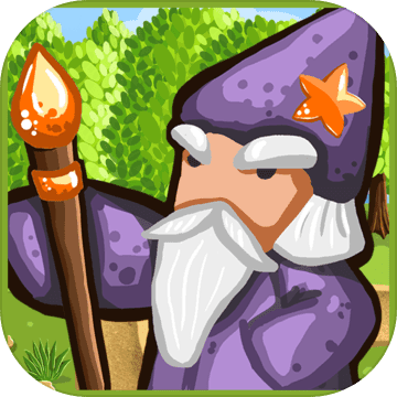 城堡防御游戏下载