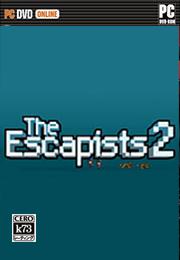 逃脱者2 v1.08 免安装未加密版下载
