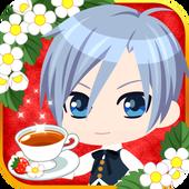 在异世界开咖啡店了哟 v1.1.8 手游下载