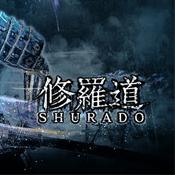 修罗道游戏下载v1.0.1