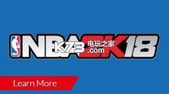 nba2k18 黄金版steam分流下载 截图