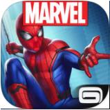 MARVEL蜘蛛侠极限 v4.4.0 最新版下载