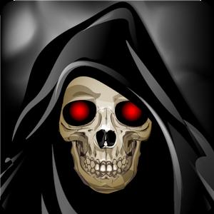 恶魔挑战者游戏下载v1.02