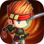勇者龙剑传手游 v1.0.0 破解版预约