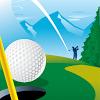 简单高尔夫 v1.0 手游下载