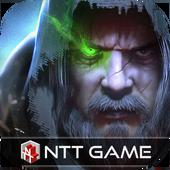 地下城骑士手游下载v1.0.1