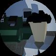 End Of Shift v1.0c 游戏下载