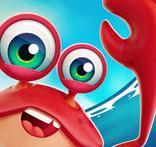 海豚冲刺手游下载v1.0.2