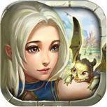 从前从前的王国游戏下载v1.0