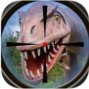丛林恐龙狩猎3D2018 v1.0 下载