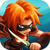 英雄与冒险 v1.7.9 ios版下载