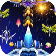 飞机突击英雄手游下载v1.0.0