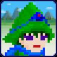 孤独英雄塔防RPG下载v0.081