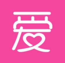 爱吧直播 v1.0.1 二维码下载