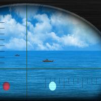 驾驶核潜艇手游下载v1.0.0