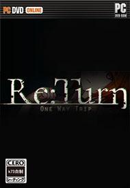 Re:Turn单程旅行游戏下载v0.2.7