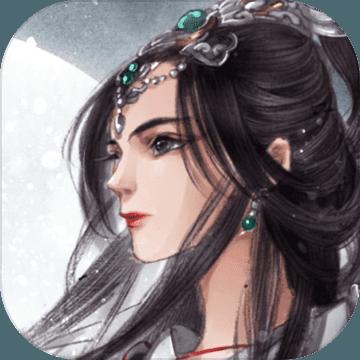 太乙仙魔录之灵飞纪 v2.3.3 游戏下载