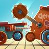 CATS Crash Arena Turbo Stars官网下载v2.3