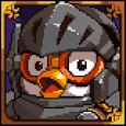 MR!P小企鹅手游下载v1.0.5