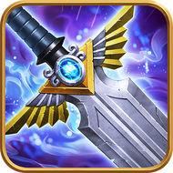 一剑之任帝国崛起手游下载v1.0.0