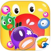 欢乐球吃球 v1.2.33 国庆版下载
