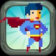 像素超级英雄下载v1.0.1