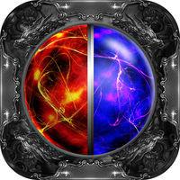 屠龙霸业手游下载v2.16.7