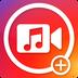 音乐照片制作视频app下载v2.3.3.1057