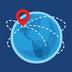 地图定位器下载v1.0