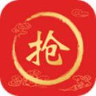 qq红包尾数控制挂下载v1.1