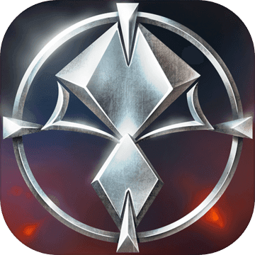 天启联盟无限金币版下载v1.3.0