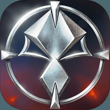天启联盟正式版下载v1.3.0