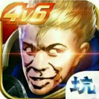 王者农药下载v2.9.3