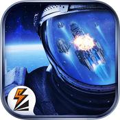星盟冲突果盘版下载v1.109229
