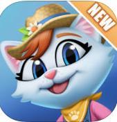 凯蒂小镇游戏下载v10.002