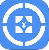 向钱贷款app下载v3.7.5
