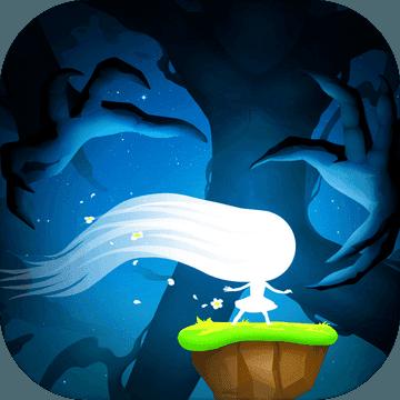 芙罗拉与黑暗游戏下载v1.3.01.0