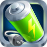 金山电池医生最新版下载v5.2.2