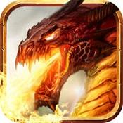 龙之圣痕破解版下载v1.0.0
