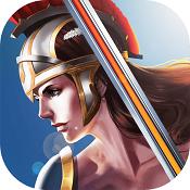 罗马战争九游版下载v1.0
